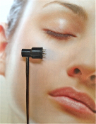 Collagen Induction Therapy Micro-Needle Tool