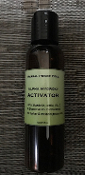 Herbal Power Peel Alpha Hydroxy ACTIVATOR Cleanser